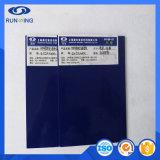 Fábrica de planchas planas ISO 9001 FRP