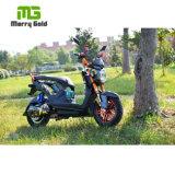Motorino elettrico ad alta velocità di 60km/H 1500W