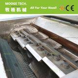 Beroemde plastic de maalmachinemachine van China