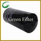 도매 (4470167)를 위한 최신 판매 기름 필터