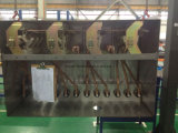6kv/12kv/15kv/24kv/38kv, 50Hz/60Hz, protezione dell'interno del PCM 50Hz/60Hz e comitato di /Switchgear del gas di controllo Vacuum/Sf6