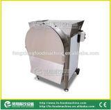FC-336 großer Typ Gemüseschneidemaschine, Karotte-Schneidmaschine, Kartoffel-Streifen, Zwiebelen-Schneidmaschine