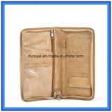 Sac de papier matériel neuf populaire de pochette de Dupont, sac de papier de bourse de Tyvek de sac promotionnel de cadeau