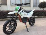 500W scherza il motociclo elettrico da vendere mini Moto elettrico