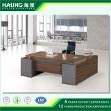 Mesa do portátil do escritório do fornecedor de China da mobília da qualidade superior