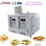 安い価格のCommericalの大豆の焙焼機械