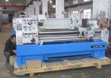 Het Draaien van de Precisie van C6241 X1500 Machine