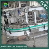 Machine de lavage et de séchage de bouteilles en verre pour différents types Tailles