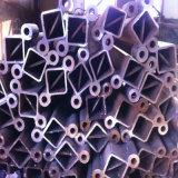 構築機械製造業者の上キットのタワークレーン