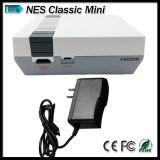 adattatore di CA del cavo del cavo di 2m per caricatore classico dell'alimentazione elettrica dell'edizione della Nintendo Nes il mini