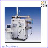 Le taux de libération de chaleur de matériaux de construction les équipements de test d'inflammabilité Calorimètre cône