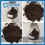 Berufslieferant des Terbium-Oxids 3n-5n