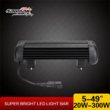 IP67 180W 50 '' LED Light Bar (SM6280)