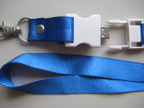 USB Stick Lanyard Customized Pendrive 2GB 4GB 8GB 16GB 32GB Werbeartikel USB Sticks