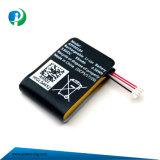 3.8V 95mAh batería de polímero de alta calidad