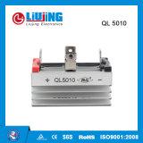 Qlf5010 rectificador Bidge