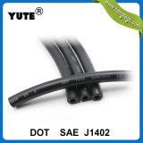 DOT approuvé souple de 3/8 pouces Imperial flexible de frein assemblée de l'air