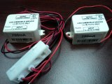 excitador de 350mA 700mA Dimmable PWM