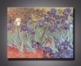Arte Handmade della parete del Van Gogh della pittura a olio della riproduzione