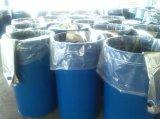 ドラム満ちるシステム充填機の無菌袋