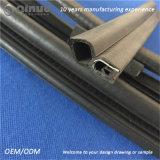 Tira composta da selagem da qualidade superior EPDM