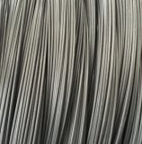 리베트를 만들기를 위한 단련된 낮은 탄소 철강선 Swch15A