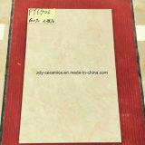 Disegno del pavimento di pietra di buona qualità 60X90marble Mattonella-Buon