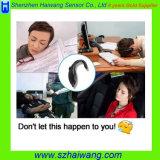 Vibraciones Anti Sleep Sistema de alarma de coche