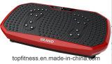 Массаж пригонки дешевой плиты вибрации профилировщика Vibro шальной
