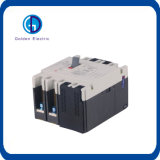 PV переключает DC отлитый в форму 24V случая 2p автомата защити цепи MCCB