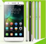 """Мобильные телефоны сердечника 13MP 4G Lte почетности 4c 5.0 """" Android Octa 2016 первоначально открынное Huawei"""