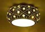 寝室のための現代方法装飾LEDの天井ランプライト