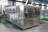 Machine de remplissage automatique d'eau potable de bouteille de 5 gallons