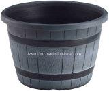 10-16 Zoll-Zylinder-Pflanzer (KD7101P-KD7104P)
