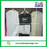 Cobertura de terno sem costuras de alta qualidade dobrável