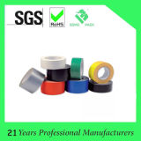 Fita adesiva de pano de alta qualidade para tubos de vedação