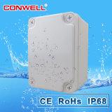 セリウムは電気カスタムプラスチック機構ボックスに達した
