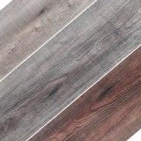 Enregistrez le nœud de planche mince comme le sol en vinyle PVC