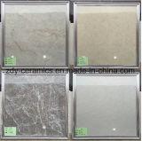 Полная плитка пола камня строительного материала мрамора тела