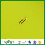 Heißes Gewebe des Verkaufs-Interlock/DOT/Honeycomb, China-Hersteller Bilden-zu-Ordnung Produkt