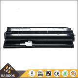 Toner compatible negro Babson para copiadora para Kyocera Tk475