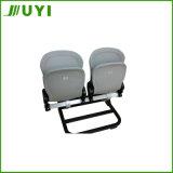 يجلس [فووتبلّ ستديوم] خارجيّ رياضة كرسي تثبيت لأنّ حادث [بلم-4708]