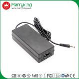 60W Laptop van AC/DC Adapter met FCC UL Ce SAA GS BS