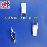 新しいデザイン金属の予備品、PCB (HS-MS-026)のための真鍮の接触の使用