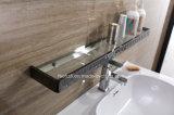 安くしかし高品質のステンレス鋼の浴室の虚栄心080