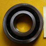 Automobilpeilung, zylinderförmige Rollenlager, Rollenlager (NUP308EM)