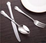 Самые лучшие продавая комплекты Cutlery Flatware нержавеющей стали