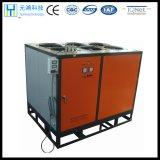Rectificador de eletrólise SCR de alta potência 8000A 55V