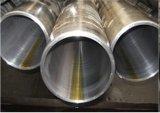 Schweißens-Form-nahtloses Gefäß-Rohr für Hydrozylinder