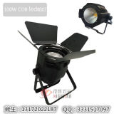 100W LED COB Film Lights Stage Lighting